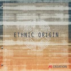 Ethnig Origin