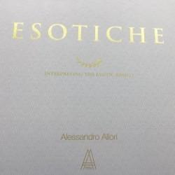 Коллекция Esotiche