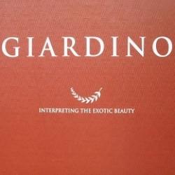 Коллекция Giardino