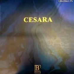 Cesara