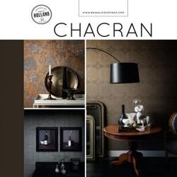 Chacran 2
