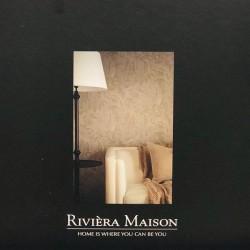 Riviera Maison 2