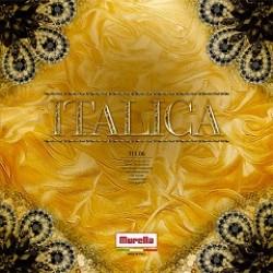 Коллекция Italica