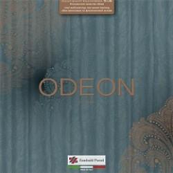 Коллекция Odeon