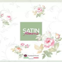 Satin Flover 3