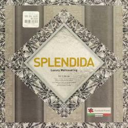 Splendida New