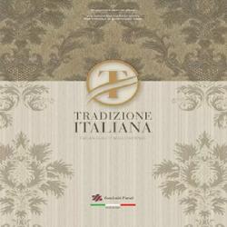 Tradizione Italiana