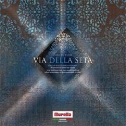 Коллекция Via Della Seta