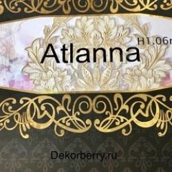 Atlanna