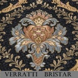 Коллекция Verratti