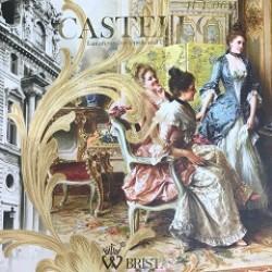 Коллекция Castello