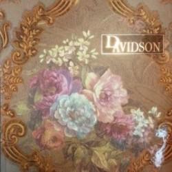 Коллекция Davidson