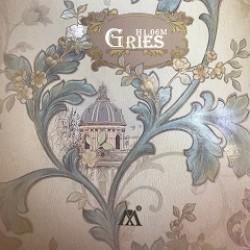 Коллекция Gries