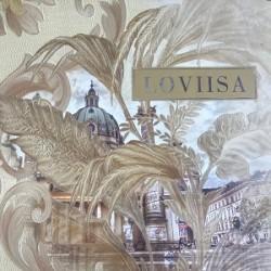 Коллекция Loviisa