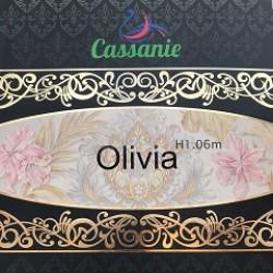 Коллекция Olivia