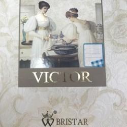 Коллекция Victor