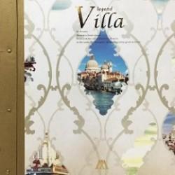 Коллекция Villa