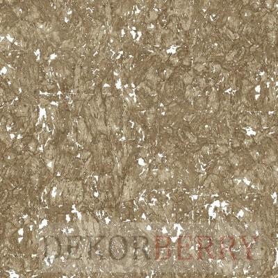 Обои Bruno Zoff Platinum 60102-5