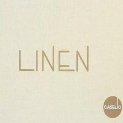 Linen 2