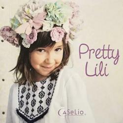 Pretty Lili