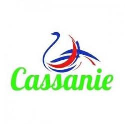Cassanie