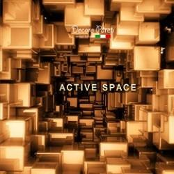 Коллекция Active Space