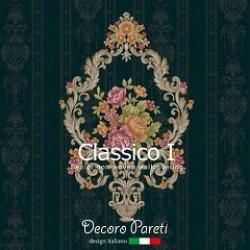 Коллекция Classico 1