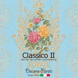 Коллекция Classico 2