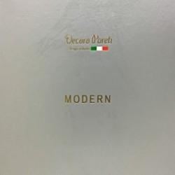 Коллекция Modern