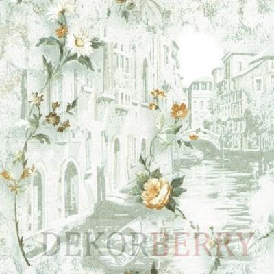 Обои Dorena Marchesa R1618