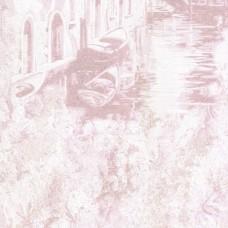 Обои Dorena Marchesa R1621