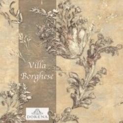Каталог Villa Borghese