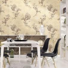 Обои Dorena Villa Borghese R1347