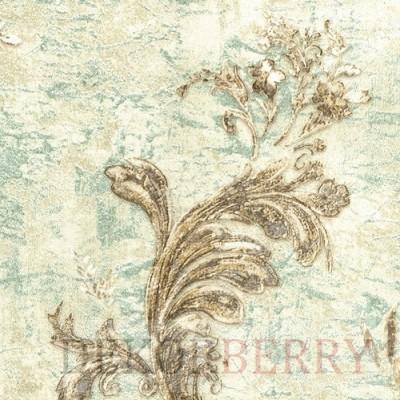 Обои Dorena (Zambaiti) коллекция Villa Borghese R1356