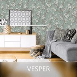 Коллекция Vesper