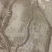 Обои Fipar Romana R22502