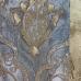 Обои Fipar Romana R22501