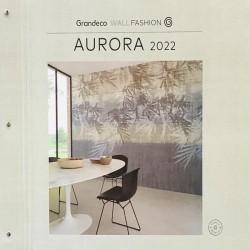 Aurora 2022