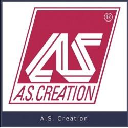 Обои AS Creation