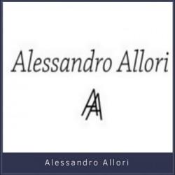 Обои Alessandro Allori