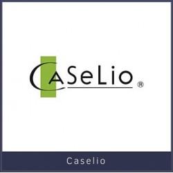 Обои Caselio