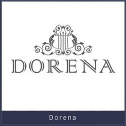 Обои Dorena