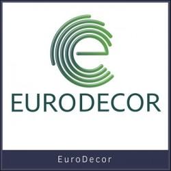 Обои Euro Decor