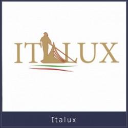 Обои Italux