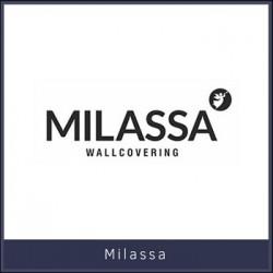 Флизелиновые обои Milassa