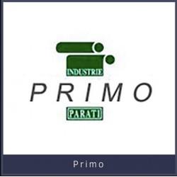 Обои Primo Parati