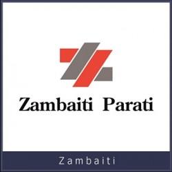 Обои Zambaiti Parati