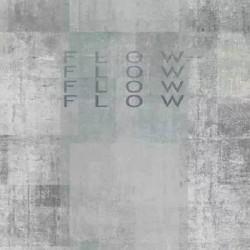 Flow New