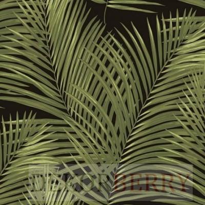 Обои Loymina Amazonia Ins3 005/3