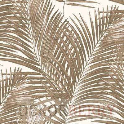 Обои Loymina Amazonia Ins3 001/2